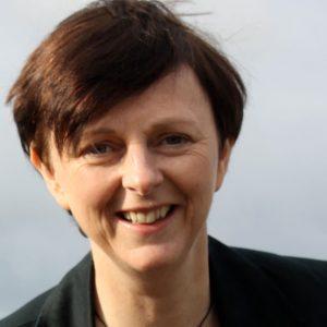 Elaine Agnew