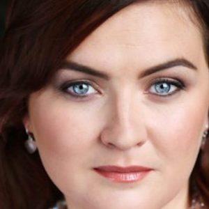 Laura Lamph