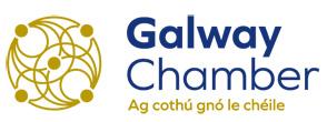 galway chamber logo classical music award