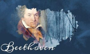 Beethoven image midwinter festival 2019