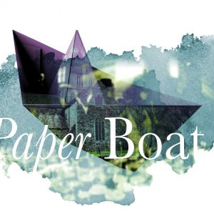 Paper Boat Ensemble