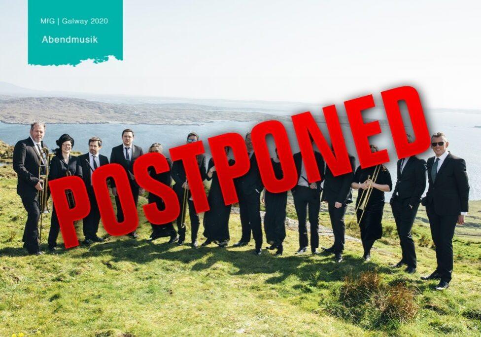 Ab3_postponed
