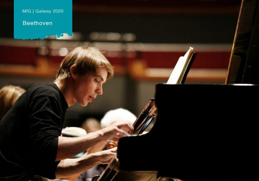 beethoven midwinter festival 2019