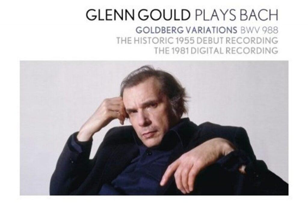 Glen Gould_web