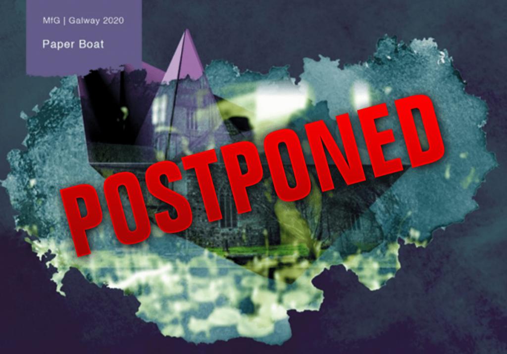 Paper Boat_label_postponed-min