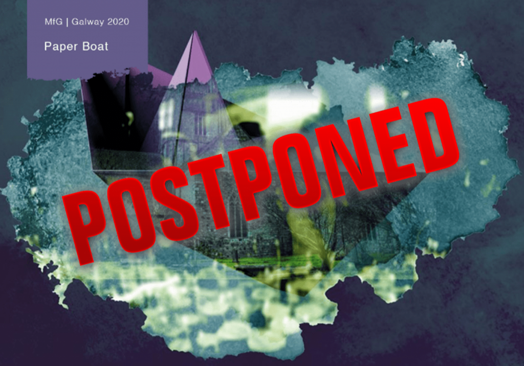 Paper Boat_postponed-min