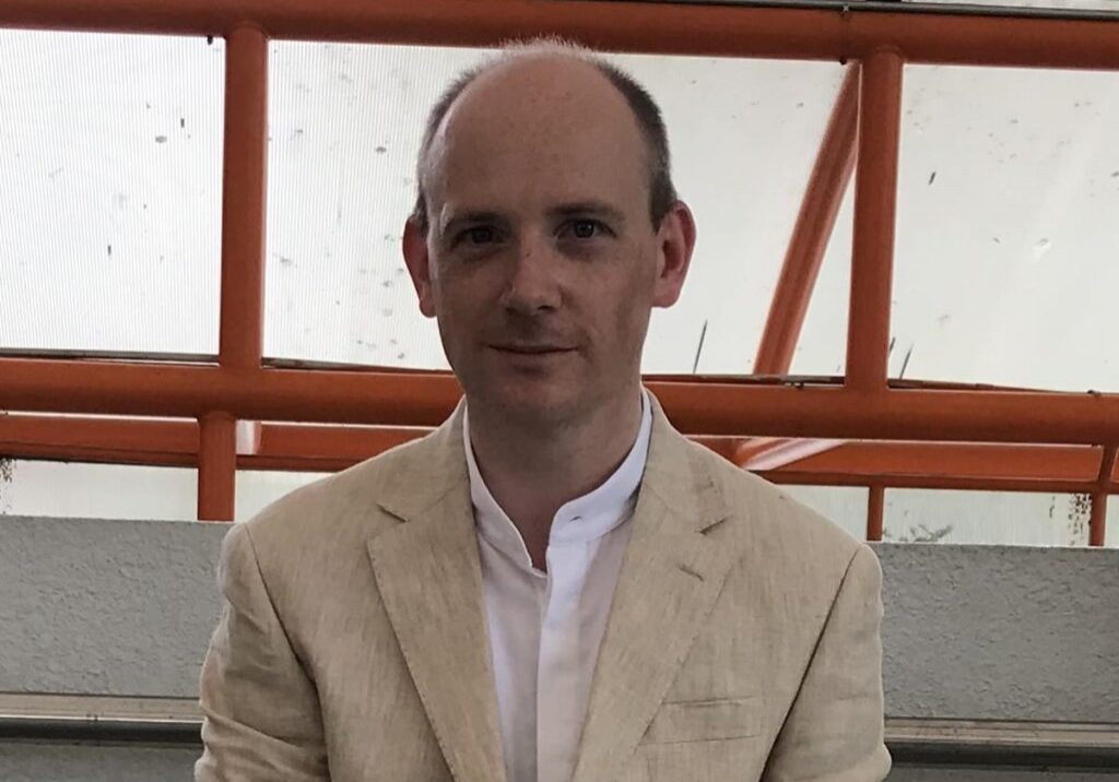 Simon Mawhinney_web